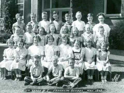 journey to the cross spokane. Spokane Franklin School Video