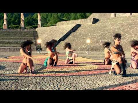 Limbo Daddy Yankee Remix Viciosa Electro Latino Dvj Ventur@ 2013 Cd del Carmen Campeche