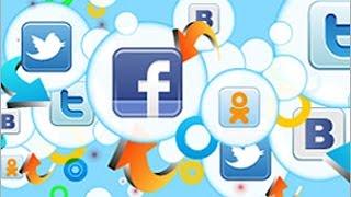 4 способа продвижения профиля в социальных сетях. Продвижения друзьями из целевой аудитории