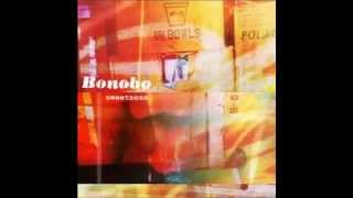 Download Lagu Bonobo - Sweetness [Full Album] Gratis STAFABAND