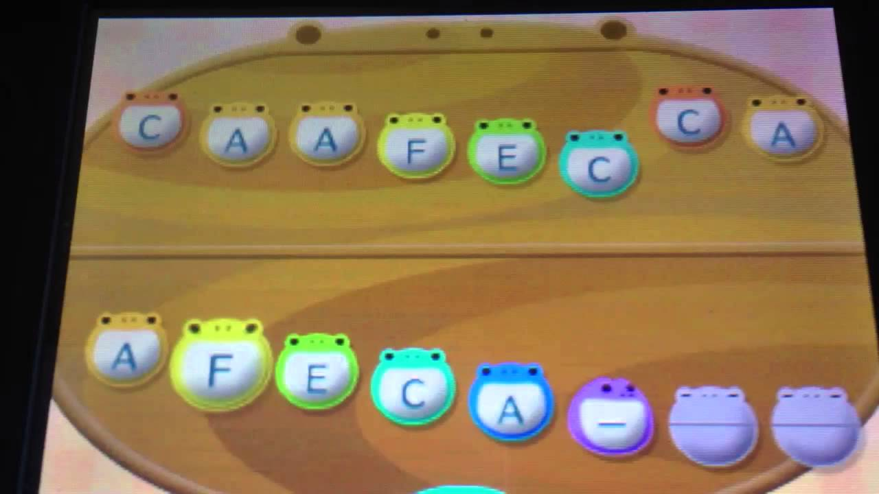 how to make more cutie essense in animal crossing