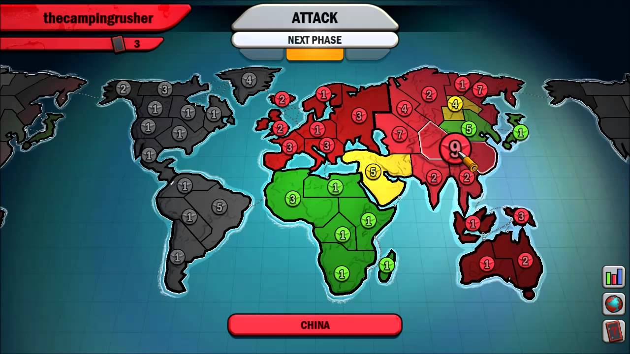 free risk game iphone