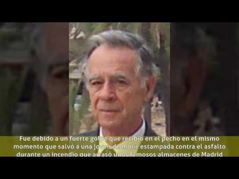 Manuel Zarzo - Biografía