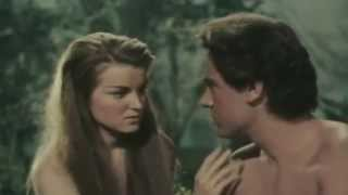 VIDEO BIBLE ~ GENESIS 2 - ADAM & EVE ~ Literal Translation Interlinear ~RevMichelleHopkins