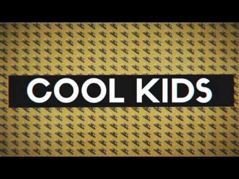 The Downtown Fiction - Cool Kids