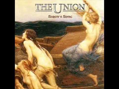 Union - Cut The Line