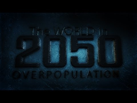 The world 2050 essay help