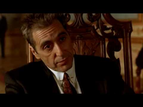 The Godfather Part III is listed (or ranked) 37 on the list The Best Movies Released Christmas Day