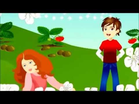 Aankhon Se Tu Dur Hai - Alka Yagnik & Kumar Sanu video