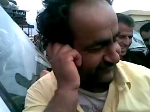 Kurdish Komidi 2010 Shaz.flv video