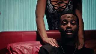 Watch Casey Veggies She In My Car Ft Dom Kennedy video