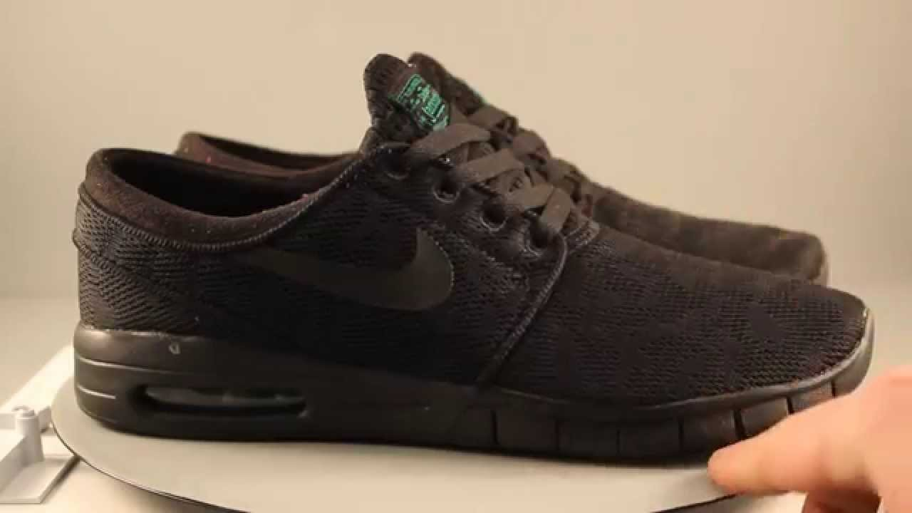 Nike SB - Интернет-скейтшоп DESTROYSHOP