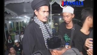 Sholawat dan Ceramah Gus Ali Gondrong Disk _4 live Singget Tawangsari Kerjo Karanganyar