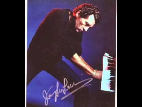Jerry Lee Lewis - Johnny B Good