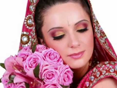 hindi wedding song