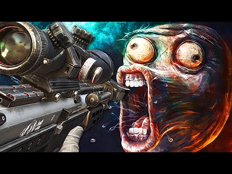 Black Ops 2 SPAWN TRAP TROLLING PISSED KIDS! REMIX! (Call of Duty)