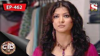 CID (Bengali) Ep 462 - Kritika's murder case Kritika's murder case - 2nd September, 2017