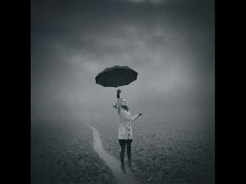 Manic Street Preachers - Raindrops Keep Falling On My Head