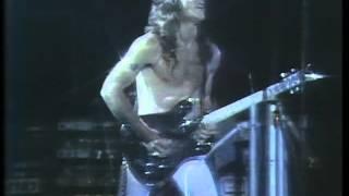 Watch Grand Funk Railroad Shinin On video
