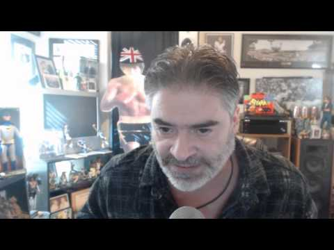 Vince Russo Shoots On Triple H Comments About Joanie