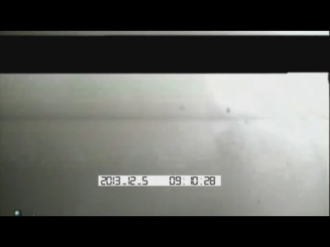 Cctv Of Grenade And Suicide Bomb Attack In Yemen video
