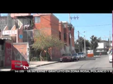 Víctima de bullying pide apoyo a las autoridades de Aguascalientes /  Titulares de la tarde
