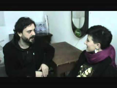 Radio Bombay intervista Nicola Manzan (aka Bologna Violenta)