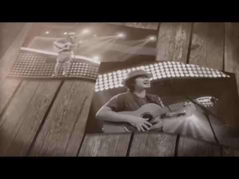 The Memory Of Blind Audition - ชาติ สุชาติ - ตัดใจ - The Voice Thailand Season 3