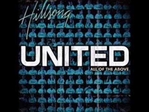 hillsong united song Hosanna