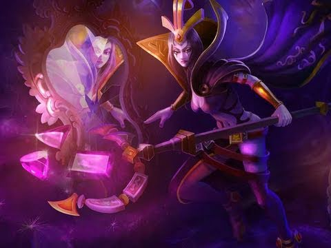 LeBlanc Champion Spotlight Music Videos
