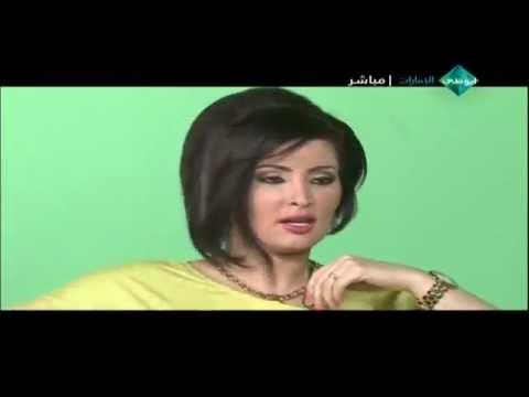 مقلب الكاميرا الخفيه للنجمة مروة محمد هاو كم