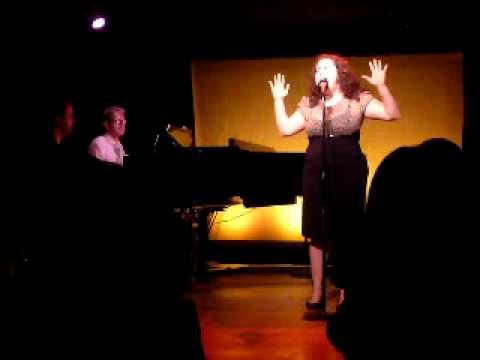 Oh Henry Bar! - Amy Toporek