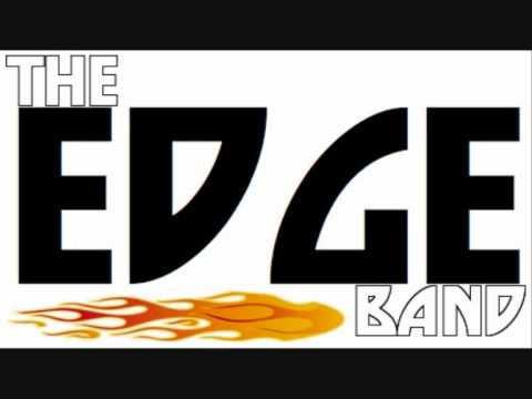 nachodnu yo saath kahile by Edge