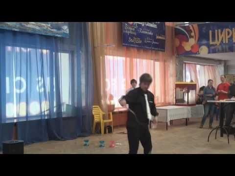 Александр Литвинов - Любовь на перше