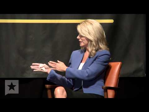 TribuneFest: A Conversation with Wendy Davis