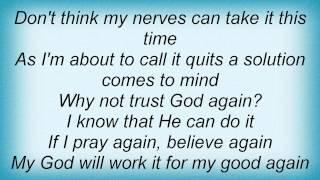 Watch Kurt Carr Why Not Trust God Again video