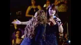 Jenni Rivera En Concierto - El Staples Center Parte 2 (Better Quaity 480p)