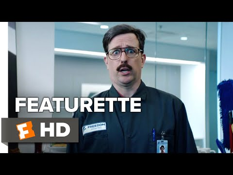 Tag Featurette - Tag Tales (2018) | Movieclips Coming Soon