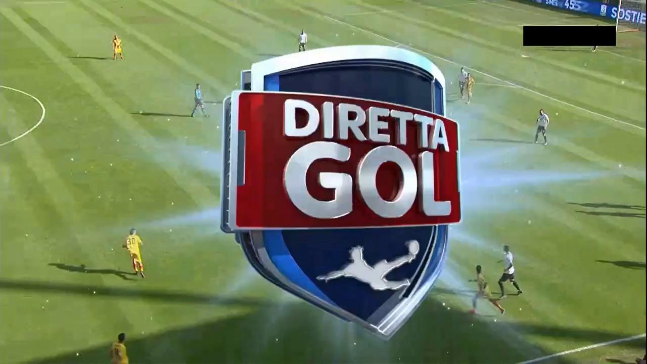 Diretta Gol Serie B Youtube