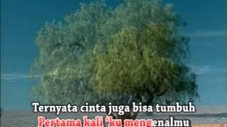 download lagu Rhoma Irama Dasi Dan Gincu gratis