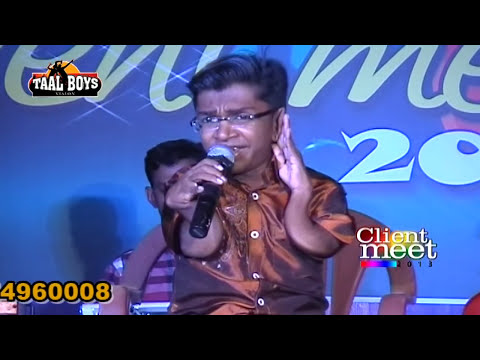 Jamsheer Kainikkara 2015 Songs |new 2015 Mappilapattu Oppanapattu Kolkali Songs Hits video