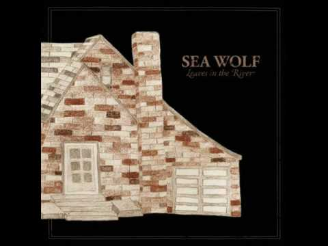 Sea Wolf - The Cold The Dark And The Silence