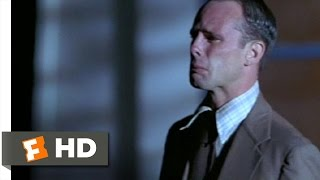 The Apostle (10/10) Movie CLIP - I'll Fly Away (1997) HD