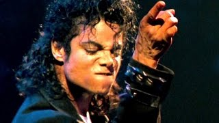 Michael Jackson Billie Jean Elvis Ft Tupac Shakur Kanye West MUST SEE Live Performance Music Video