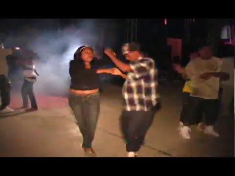 sonido fantoche en copanatoyac   2010