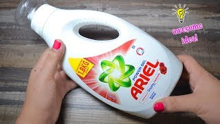 7 Waste materials you need to recycle before you throw them out!  Recycle DIY Crafts #Bestof2018