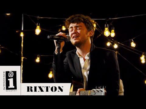 Download Lagu Rixton |