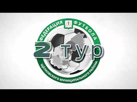 FUTSAL Видеоблог #2 Чемпионата Щёлковского района по мини-футболу 2017/18  Futsal Mini-football