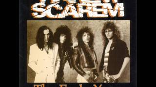 Watch Harem Scarem One Of The Wounded video