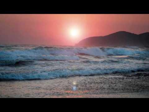 Four Tops - Loco In Acapulco